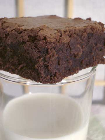 Chocolatebrownieweb